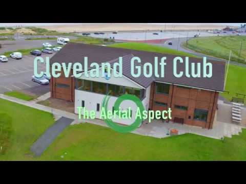 Cleveland Golf Club