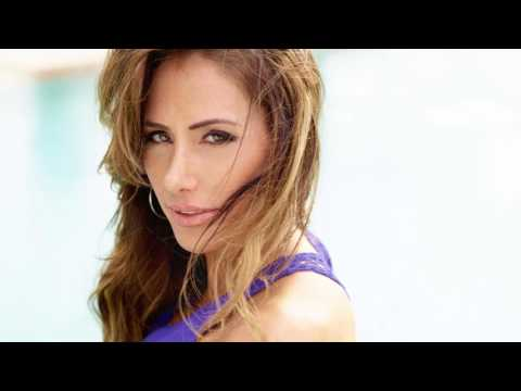 Holly Sonders: Most Beautiful Women in Golf 2017