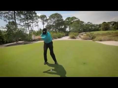 Adams Golf XTD Irons