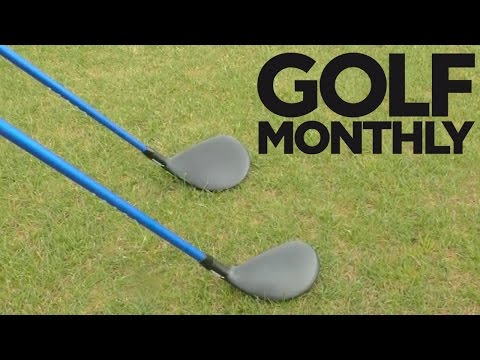 Adams Tight Lies 2 Fairway and Hybrid Review