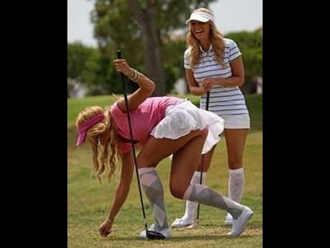 Wanna go golfing ? – funny golf fails video – golf funny videos at Maine