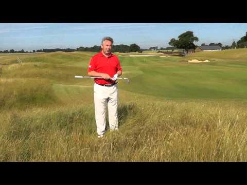 Most Broken Rules In Golf