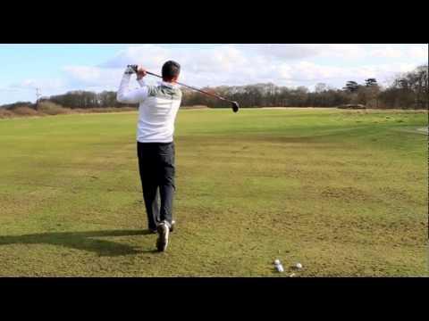 First Hits – Adams XTD Driver – Today's Golfer