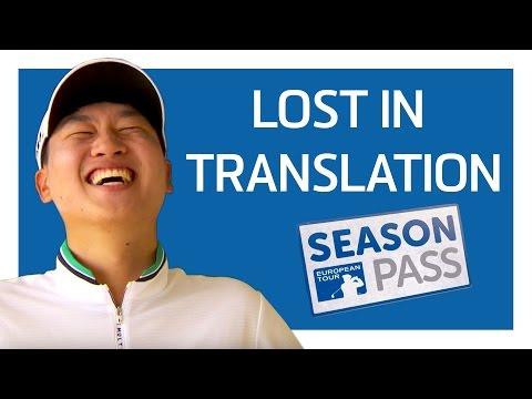 Season Pass – US PGA Championship