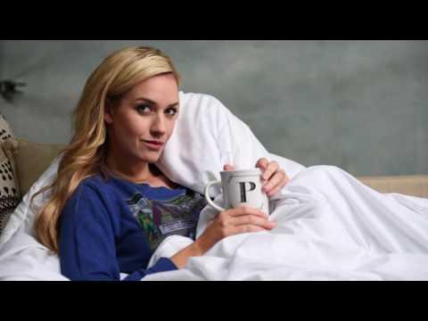 Paige Spiranac: Anatomy of a viral golf video