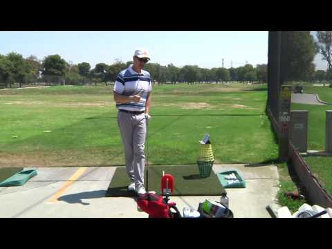 Live View Golf Review