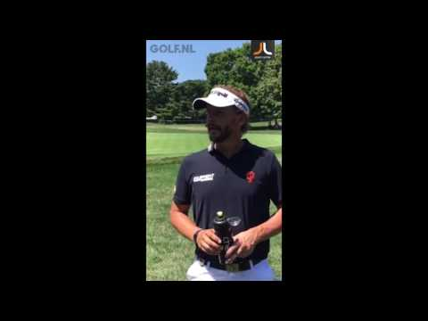 US PGA Championship 2016: Preview Joost Luiten