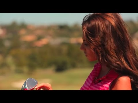 Talk Nerdy To Me with Holly Sonders: Cobra Fly-Z Family's Speed Channel
