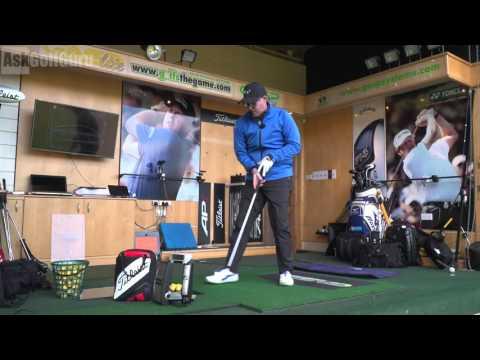 Are Golf Launch Monitors Accurate