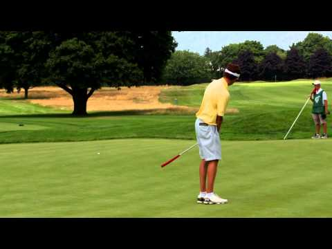 2015 Long Island Junior Golf Championship