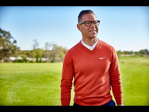 Golf Swing Consistency Secrets