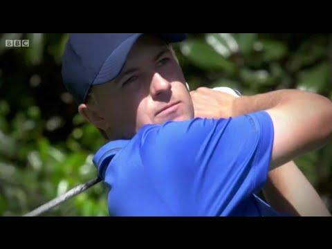 Augusta 2016 / Masters Tournament Round 3 – Intro