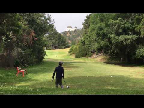 2017 Los Angeles City Junior Golf Championship