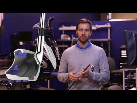 Cleveland Launcher HB Irons: The easiest irons to hit in golf?
