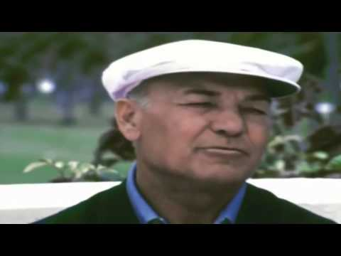Ben Hogan legacy ► Ben Hogan Golf Swing