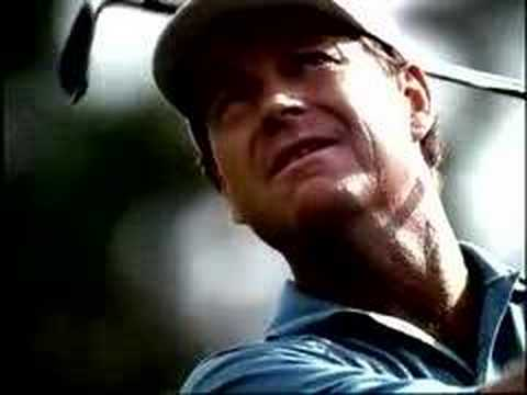 Adams Golf – The Call