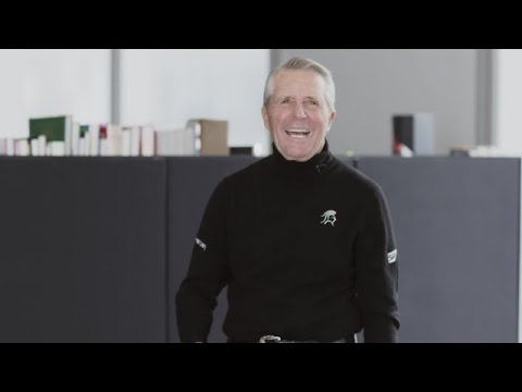 Office Golf with PGA Legend Gary Player   Golf Digest