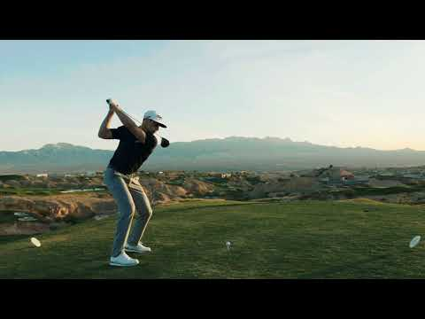 Cleveland Golf Signs Jamie Sadlowski, Longest Tour Pro