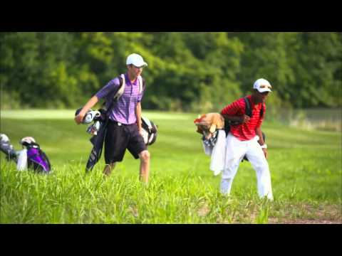 PGA Junior Golf Programs