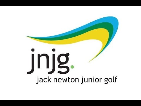 Jack Newton Junior Golf Jr AM