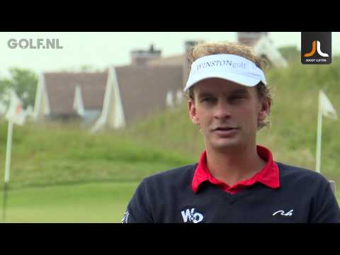 preview Joost US PGA Championship