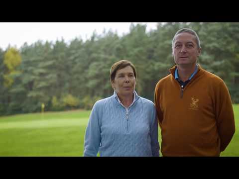 Masters Golf Holidays – Favourite Memories from The Masters at Augusta National
