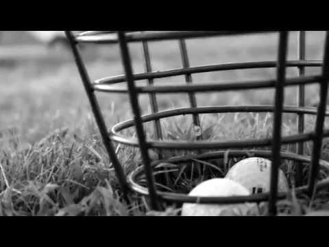 Motivational Golf Video