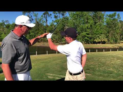 How to build Speed for Junior golfers, and Everyone Else!