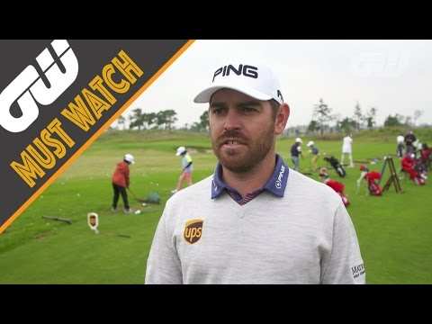 Ultimate Access: Junior Golf