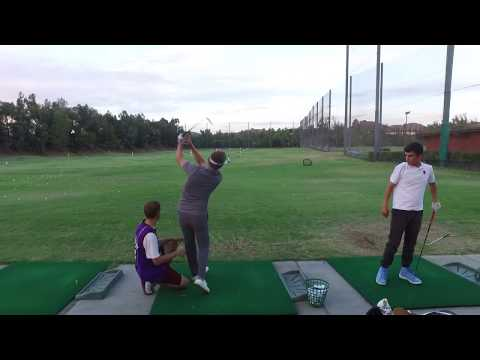 Golf Swing Tips | Post Lesson Special | Golf Lesson