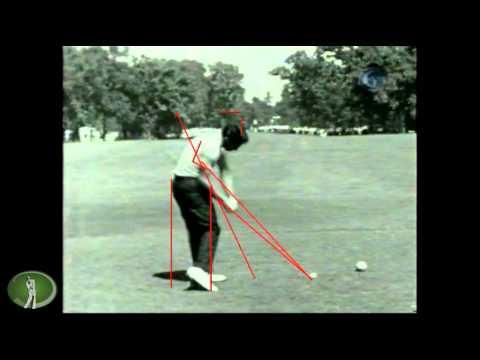 Legends of Golf: Gary Player