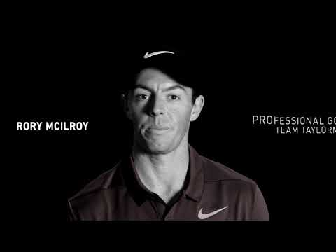 M3 and M4 Driver — Research and Development | TaylorMade Golf
