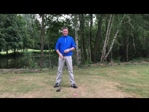 Shortest golf tip. Hit Longer Drives after watching this short video.