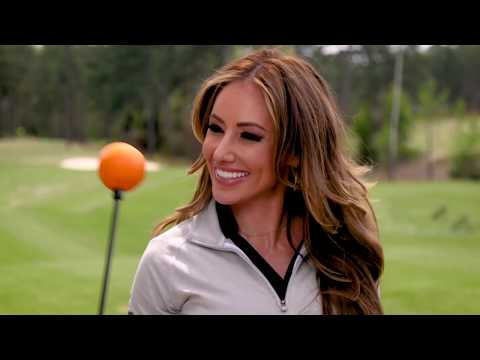 HOLLY SONDERS :30 COMMERCIAL