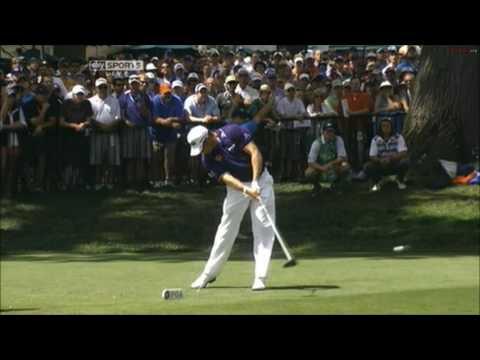 PGA Championship *2013* Final Round ,Oak Hill CC,NY *Reupload*