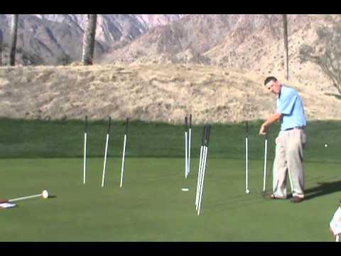 Junior Golf Tips