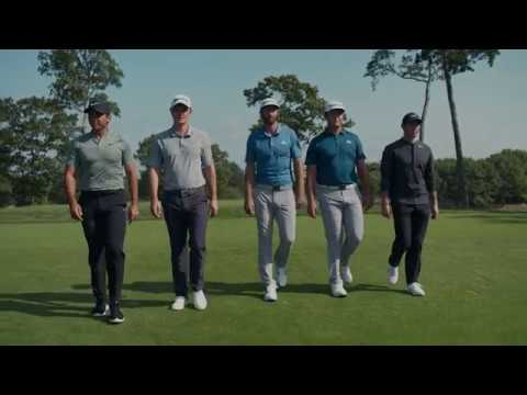 #5CRAMBLE  HOLE 2 | TaylorMade Golf