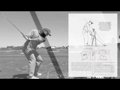 CHASING BEN HOGAN VIII-Return to the Basics