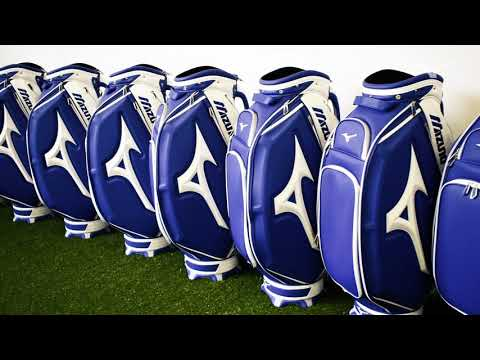 Mizuno Tour Performance Studio