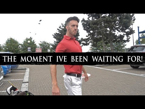 Funniest Golf Video