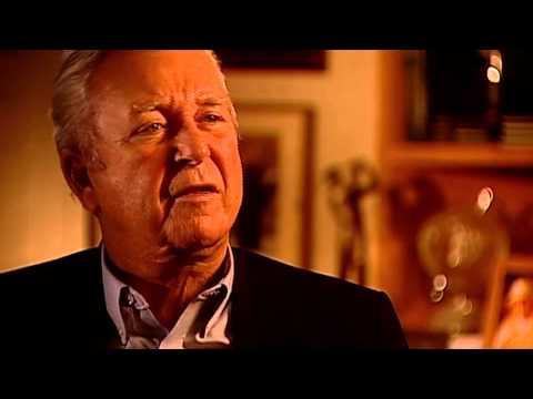 Ben Hogan Golf – Ken Venturi – Dan Jenkins