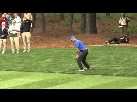 Final Round Highlights of the Junior Invitational at Sage Valley presented by Electrolux