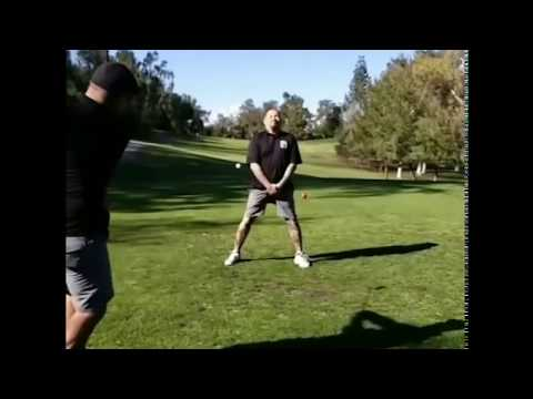 Best Funny Golf FAILS 2018