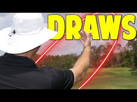 3 Ways to Draw the Golf Ball
