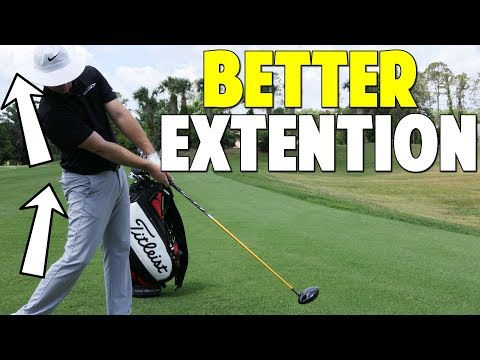 3 Keys to Better Extension