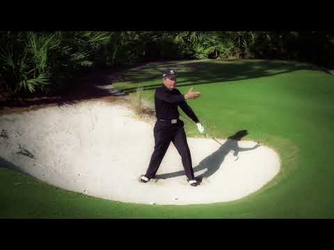 GAME4LIFE with Gary Player