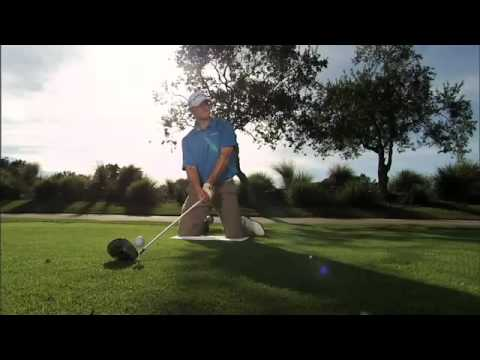 GPPGOLF.COM Features Adams Golf Speedline FAST 10 Driver Video of Jamie Sadlowski