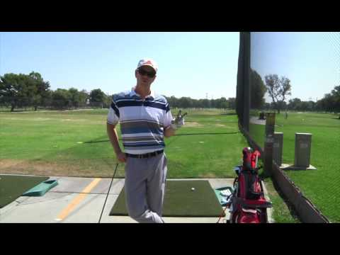 PIQ and Mobitee Golf Gadget Review review