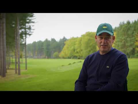 Masters Golf Holidays – Best Memento From Augusta National