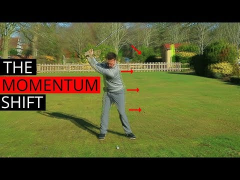 GOLF SWING TIPS FOR HOW TO CREATE MORE POWER WITH DRIVER AND IRONS